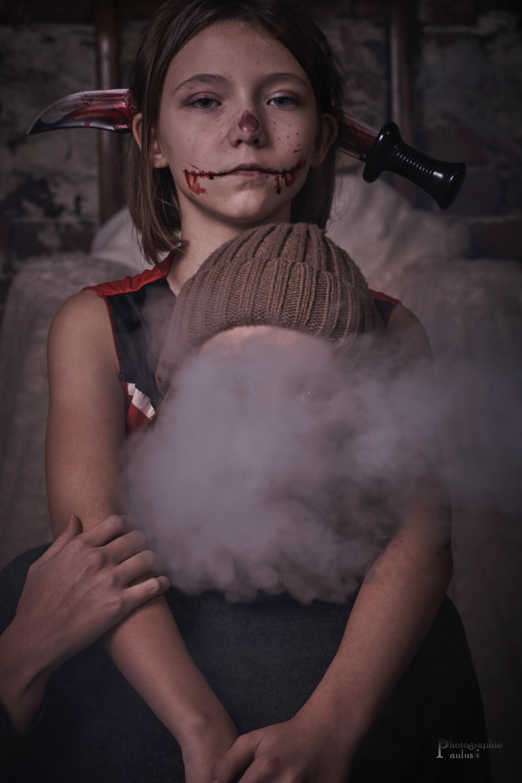 Halloween I0220