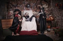 Halloween II0052