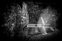 Portrait Fantômes