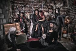 Halloween II0191
