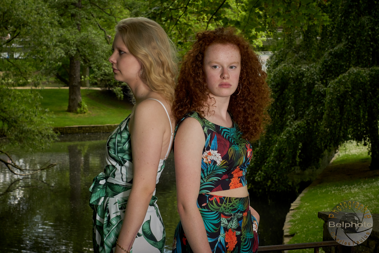 Julie & Alizee0056