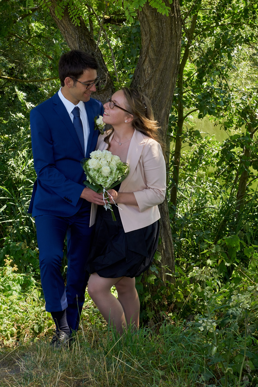 Mariage Laurence & Jean-Pierre0295