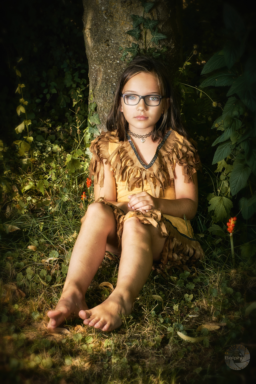 Pocahontas0007