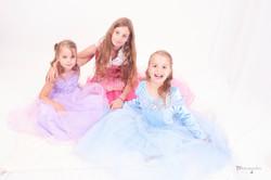 Les Princesses0113