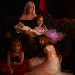 Les Princesses 0218