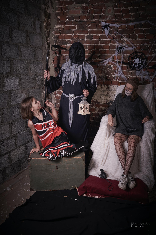 Halloween I0096
