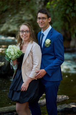 Mariage Laurence & Jean-Pierre0385