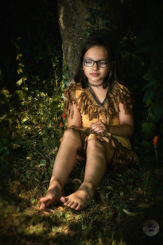 Pocahontas0008