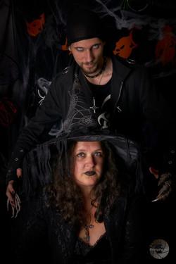 Halloween0247
