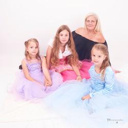Les Princesses0116
