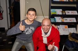 Le_père_noel_existe_J10158
