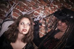 Halloween II0289
