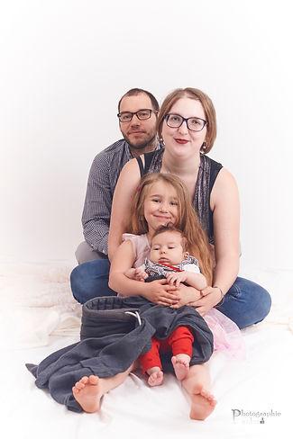 Famille Hodiaumont0356.jpg