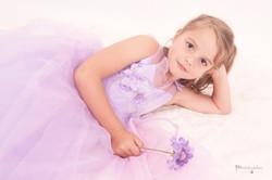 Les Princesses0088