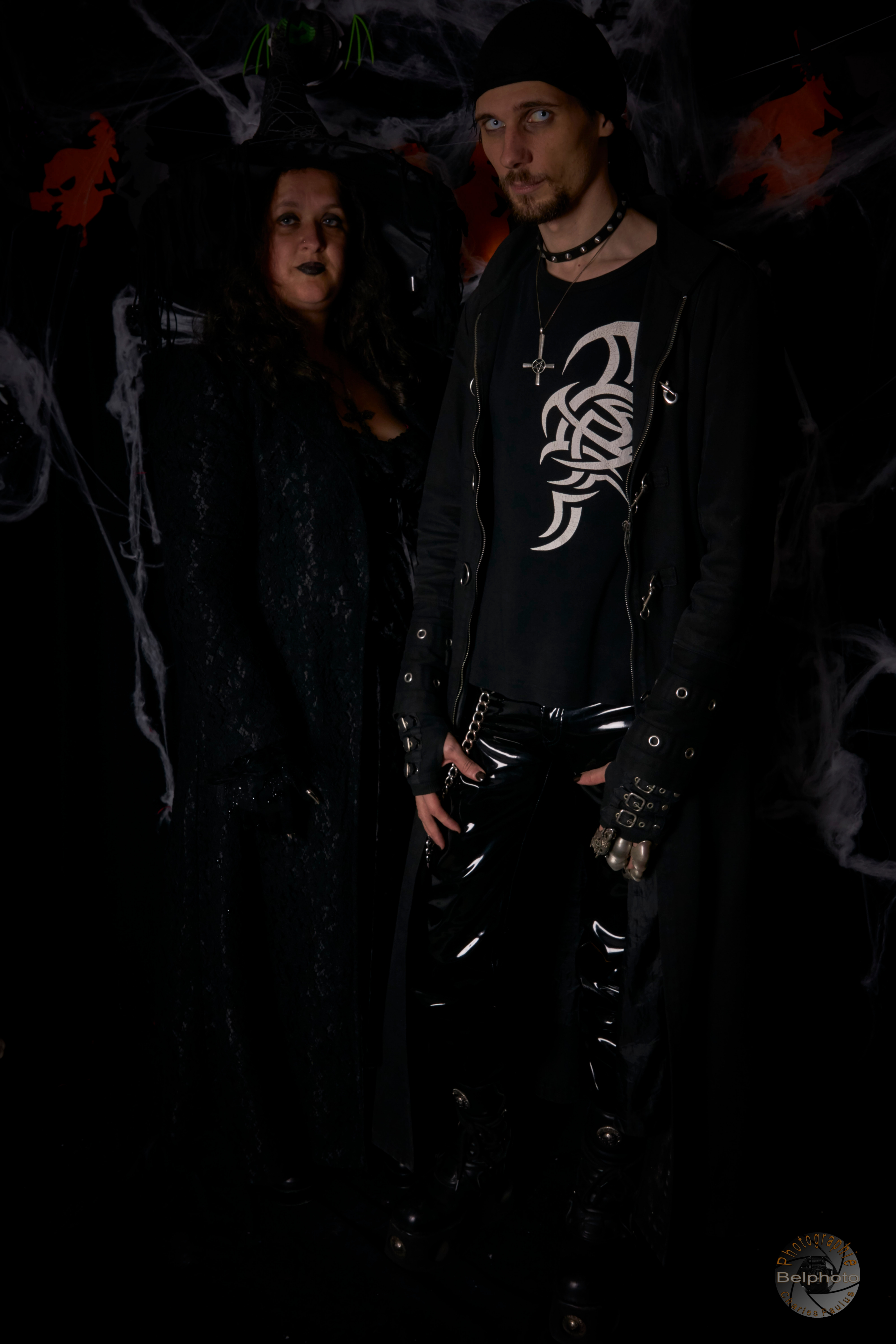 Halloween0235