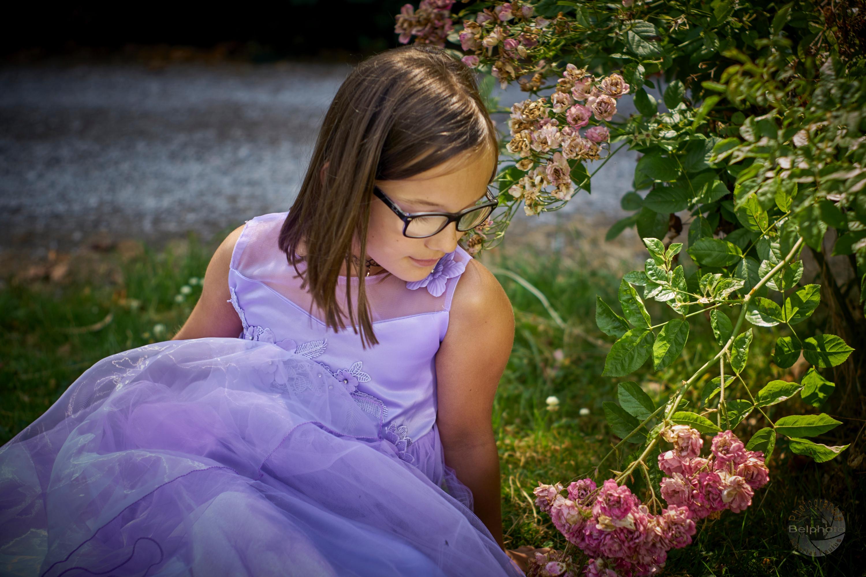 Princesse Clara0136