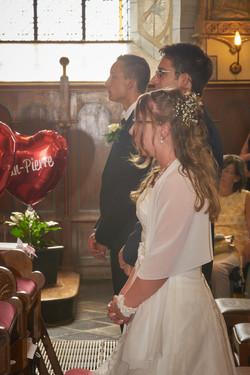 Mariage Eglise0080