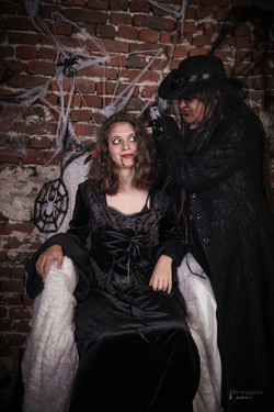 Halloween II0281