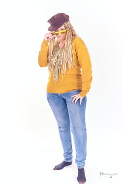 Joelle SBP0013