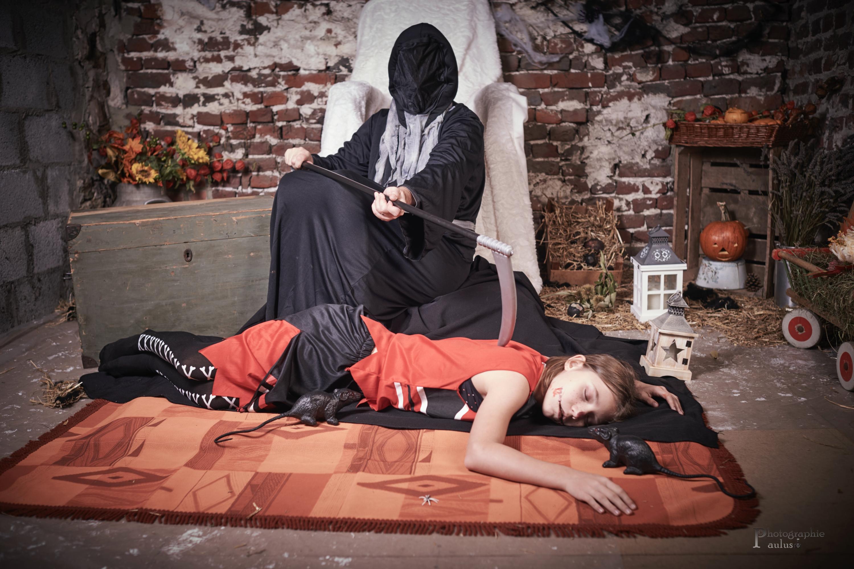 Halloween I0125