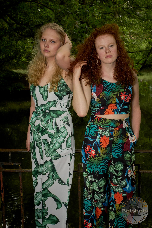 Julie & Alizee0041