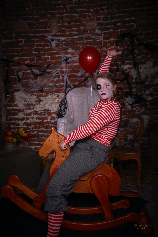 Halloween III0075