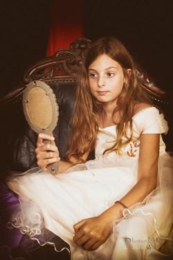 Les Princesses 0154