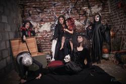 Halloween II0183