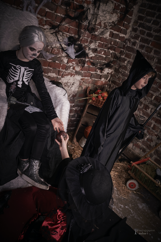 Halloween II0067