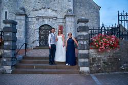Mariage Eglise0720