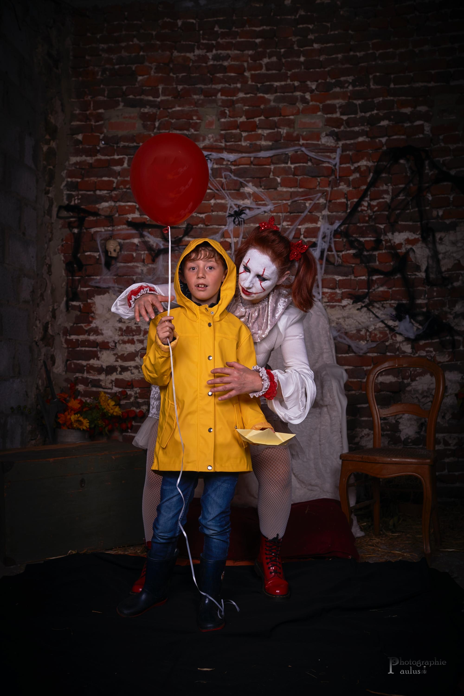 Halloween III0045