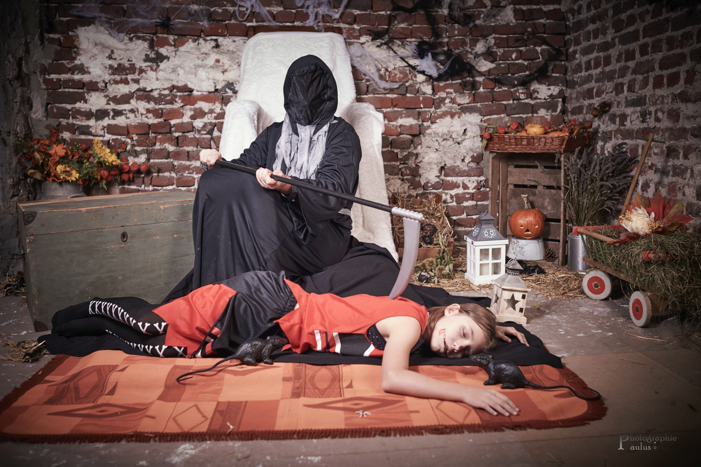 Halloween I0126