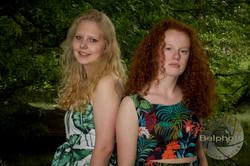 Julie & Alizee0040