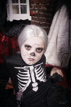 Halloween II0143