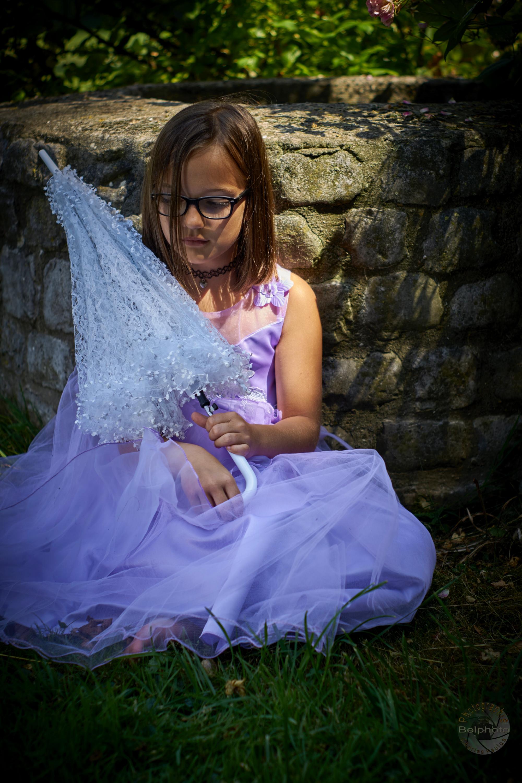 Princesse Clara0172