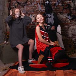 Halloween I0183
