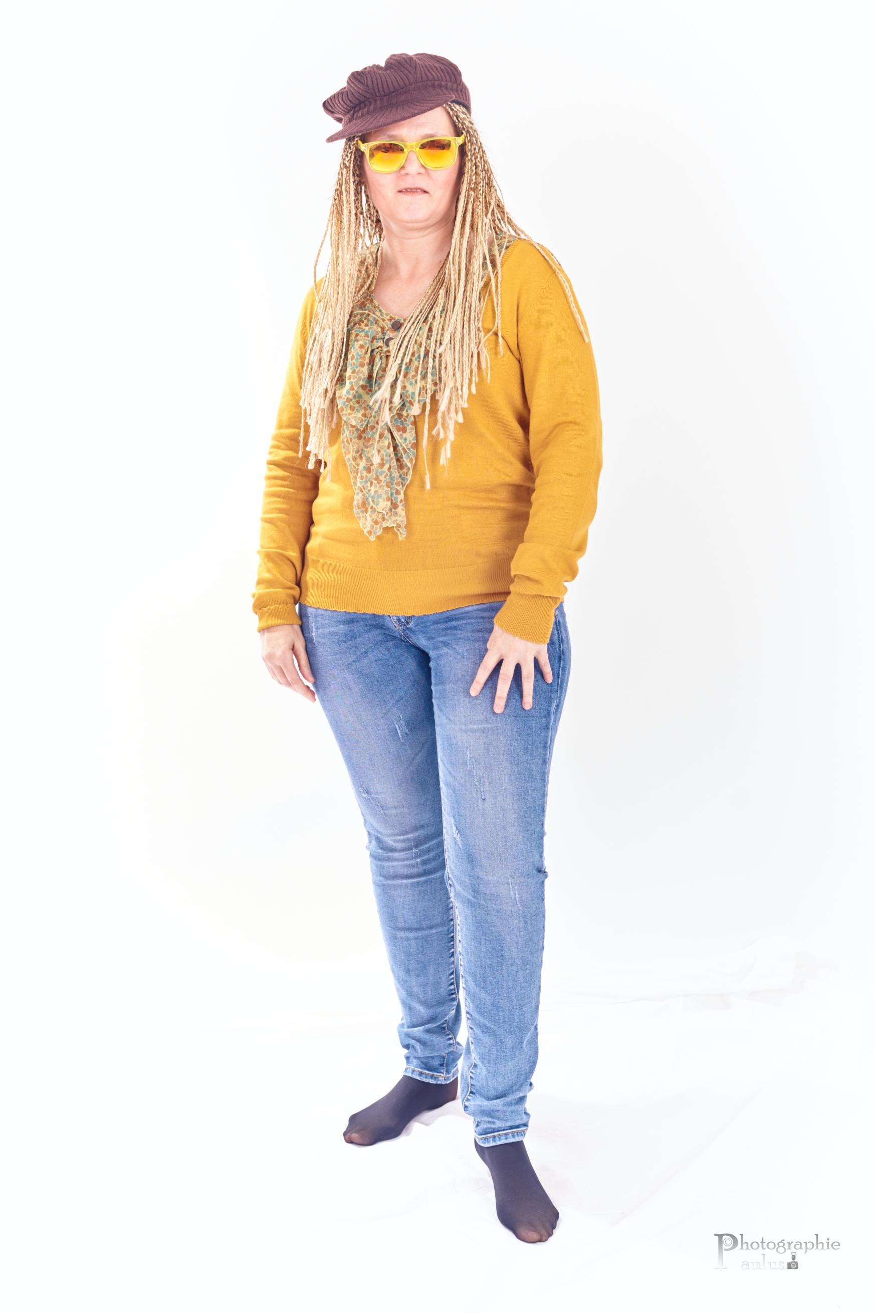 Joelle SBP0015