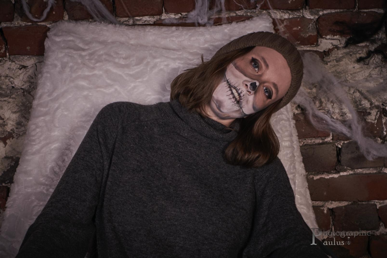 Halloween I0065