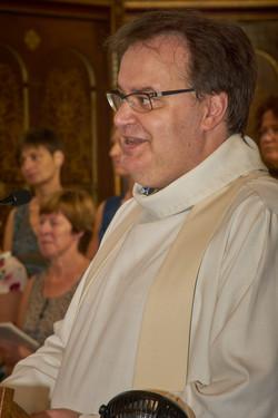 Mariage Eglise0076