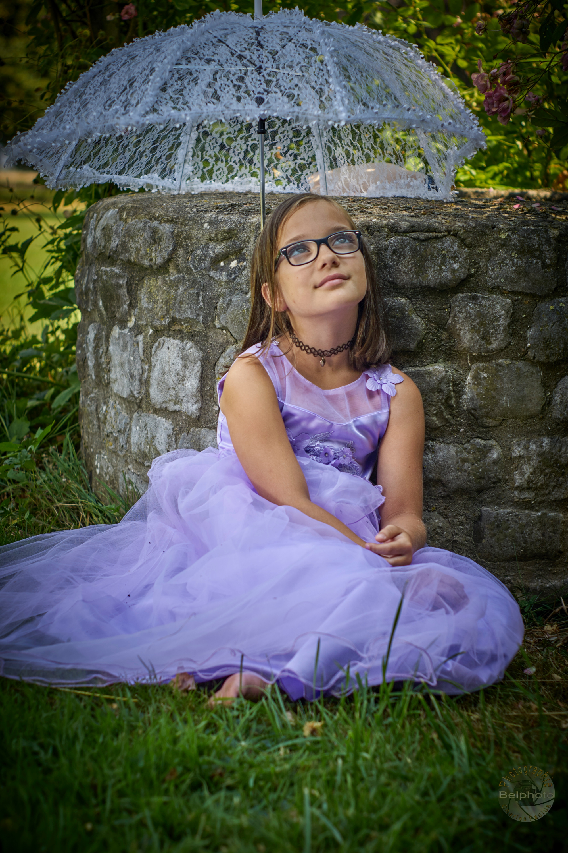 Princesse Clara0185