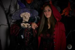 Halloween0033