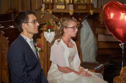 Mariage Eglise0094