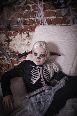 Halloween II0021