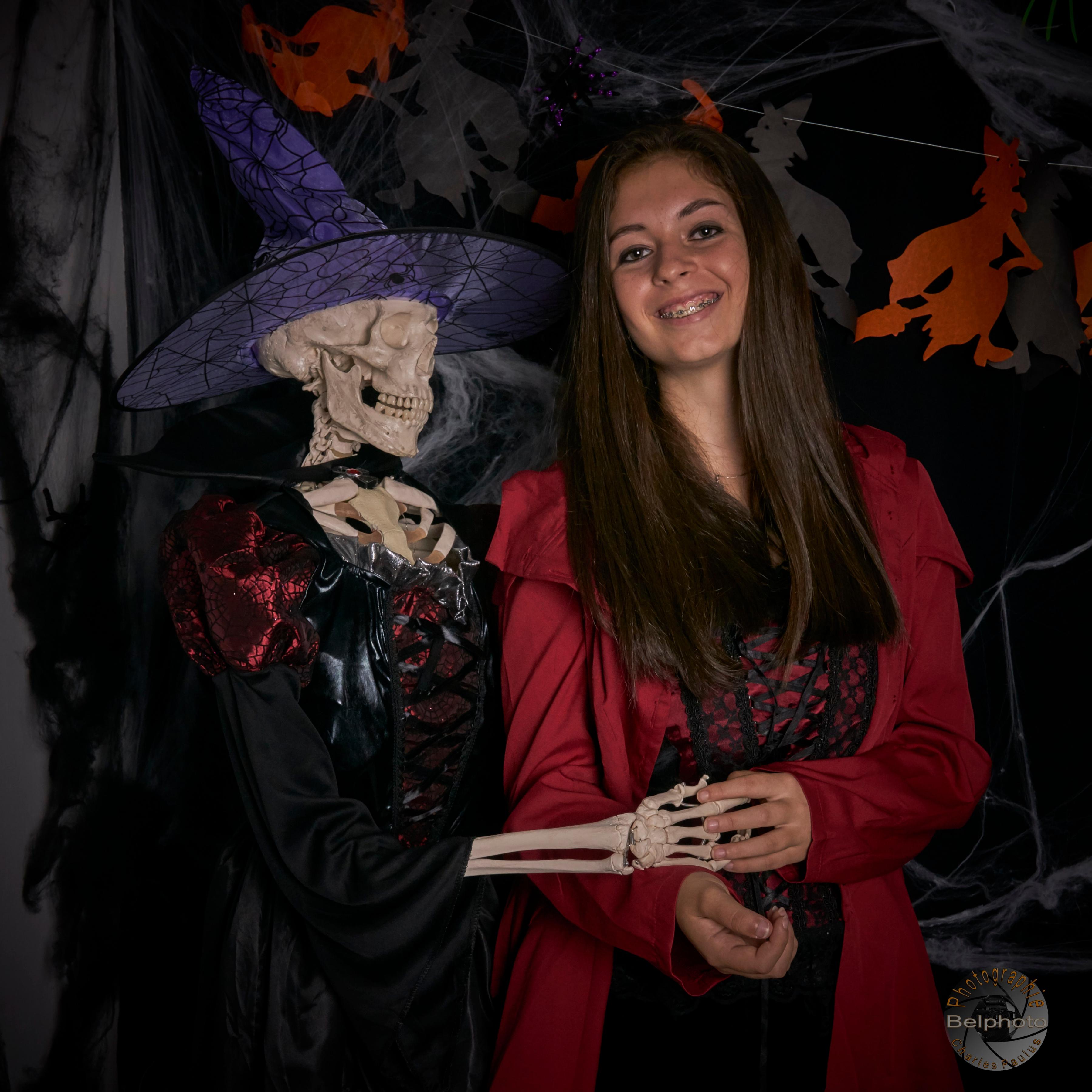 Halloween0041
