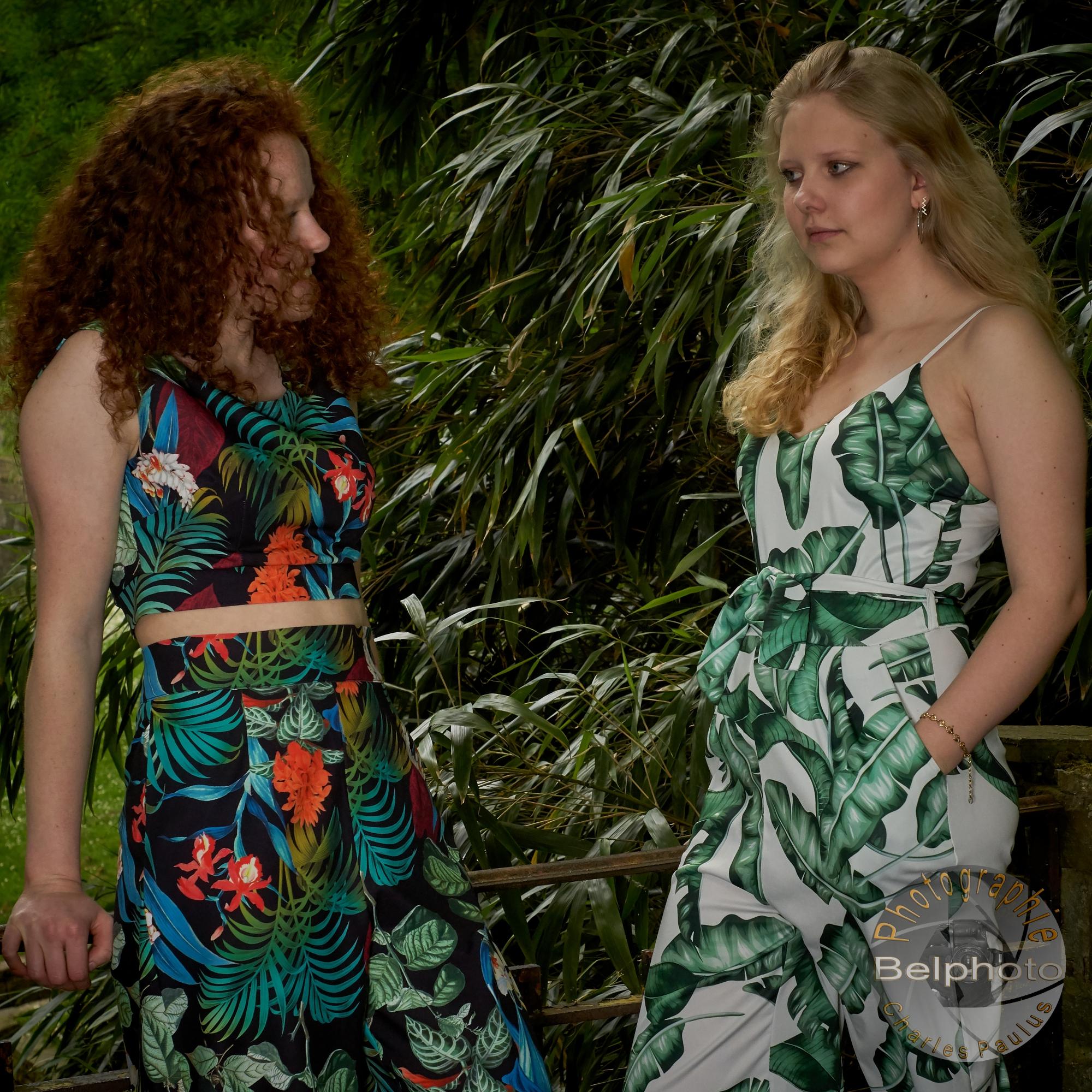 Julie & Alizee0034