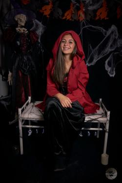 Halloween0145