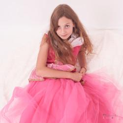 Les Princesses0097
