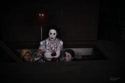 Halloween III0246