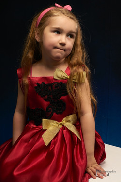 SB Ellie Princesse0009