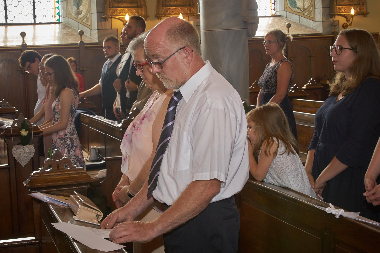 Mariage Eglise0086